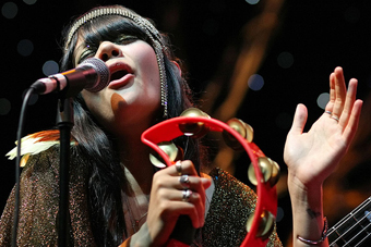 bat-for-lashes-copy