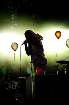 concert-pics3