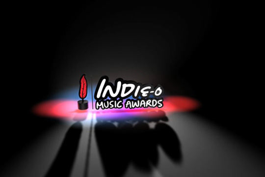 indieoawards2009