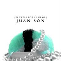 juanson_mermaid