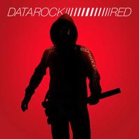 datarock1