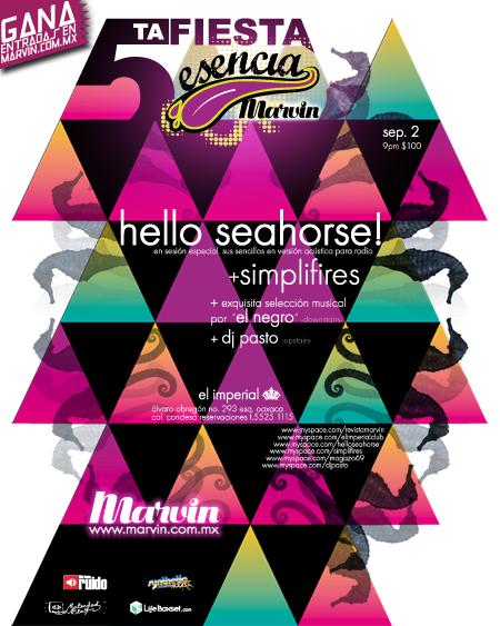 esencia-seahorse-web