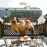 wilco-thealbum