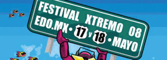 festivalextremo