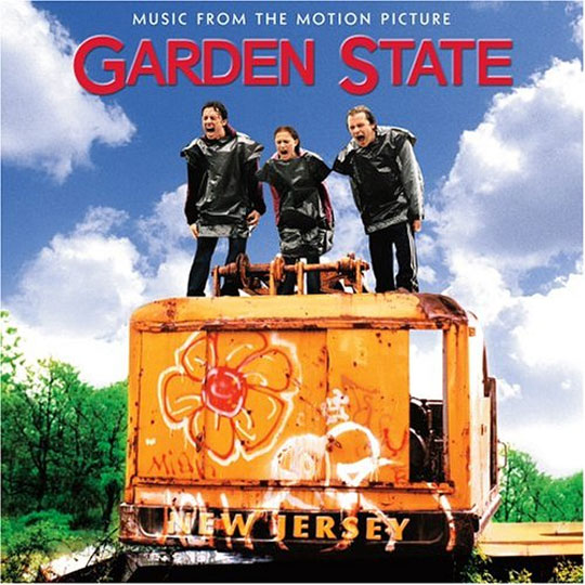 garden-state-soundtrack