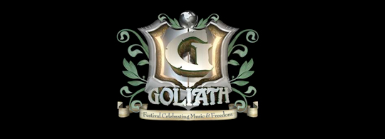 goliath-feature