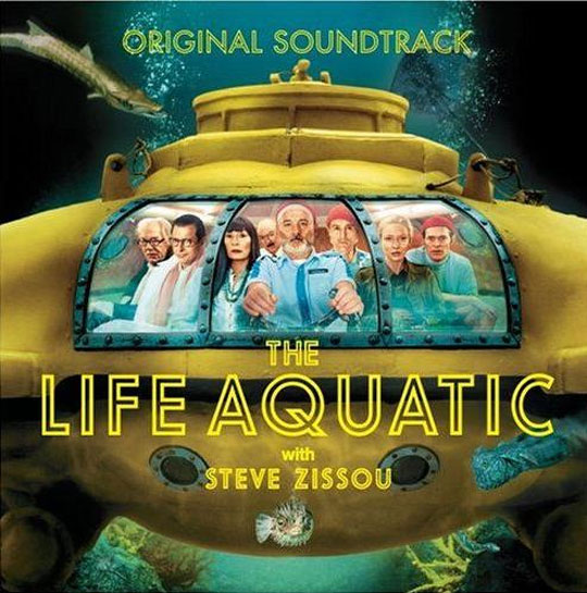 the-life-aquatic