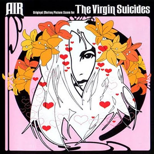 virgine-suicides-soundtrack