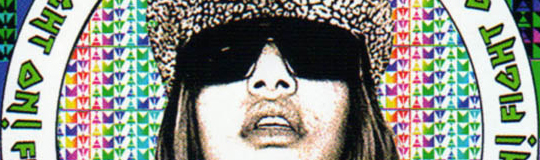 2000s-25miakala