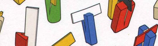 2000s-40hotchip