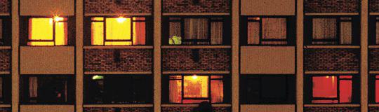 2000s-48streets