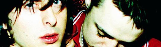 2000s-7libertines