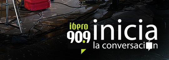 ibero909