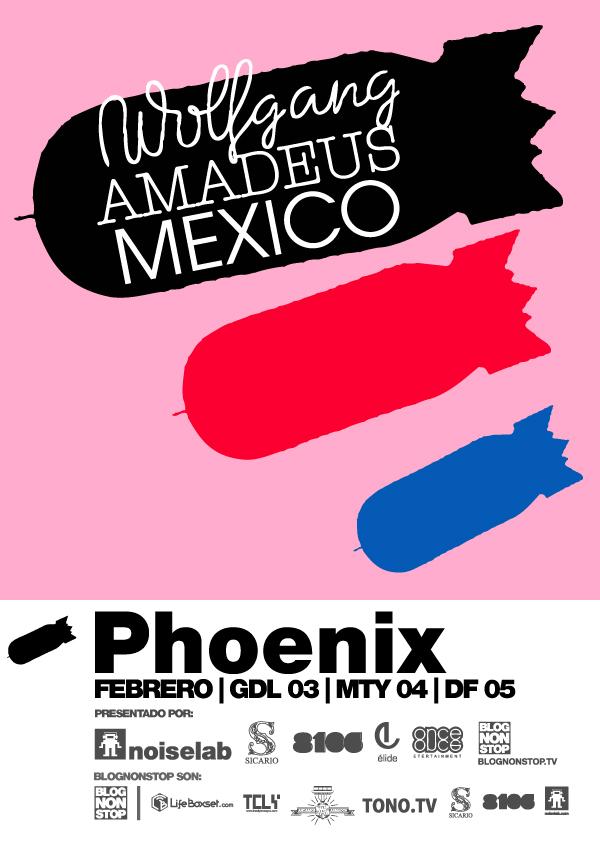 2010-02-phoenix01