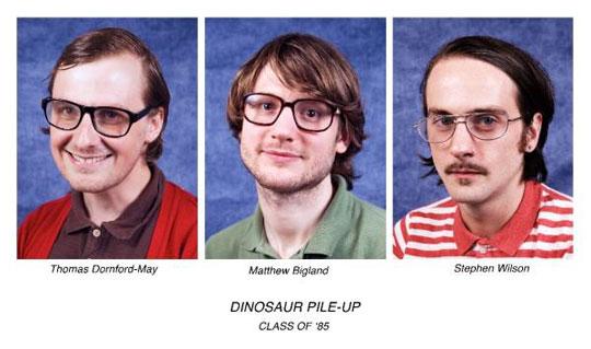 dinosaurpileup
