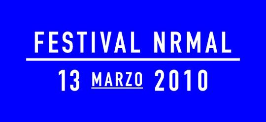festivalnrmal