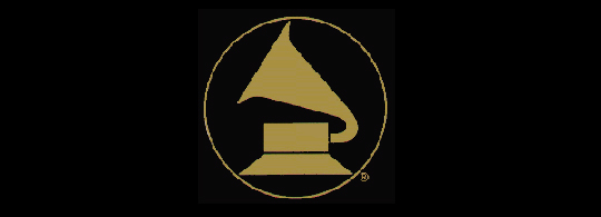 grammylogo-feature