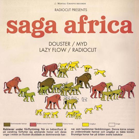 saga-africa
