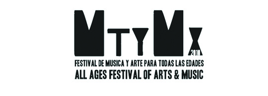 mtymx-feature