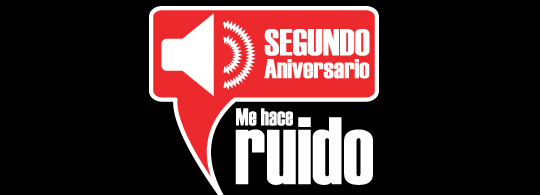 feature_aniversario