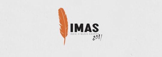 imas2011-feature