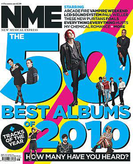 nme2010