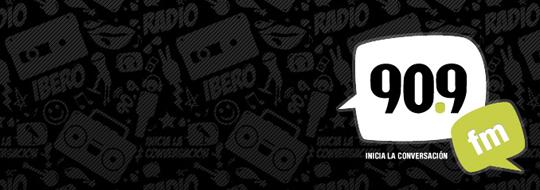 ibero9092010