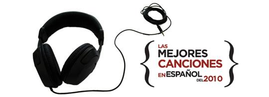 mhr_canciones_espanol