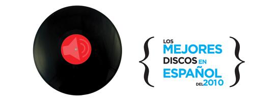 mhr_discos_espanol
