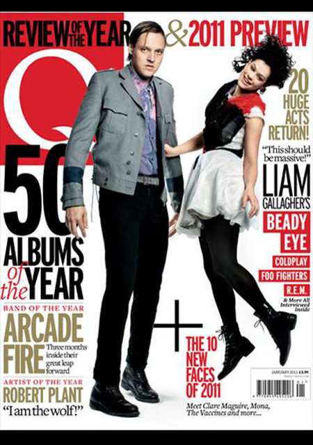 qmagazine2010