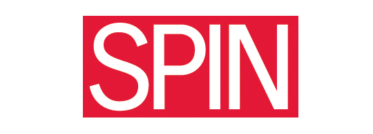spinlogo-feature