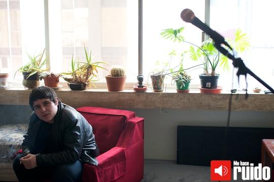 juan-cirerol-entrevista-6