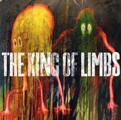 king-of-limbs