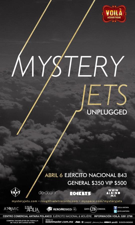 mysteryjetsflyer
