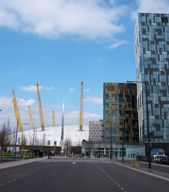 theo2arena