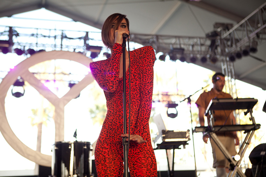 yelle_coachella