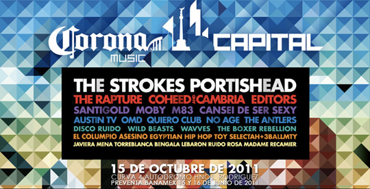 coronacapital2011cartel1