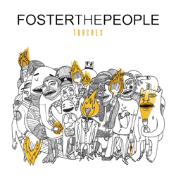 foster-the-people_cd
