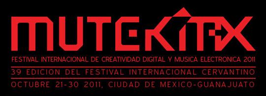 mutekmx2011