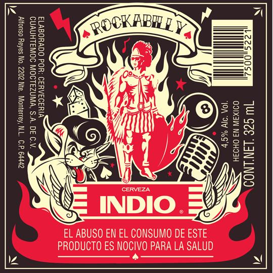 indioetiquetas2011