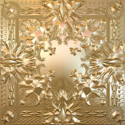 Resea jay z kanye west watch the throne me hace ruido jay z kanye west watch the throne roc a fella records malvernweather Gallery