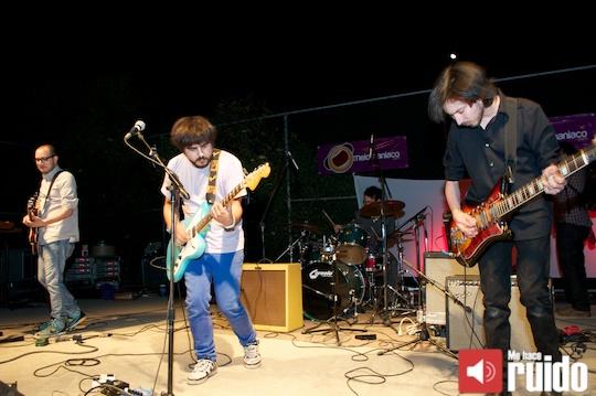 amyfm2011-17