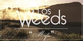 losweedsmafia-mp3