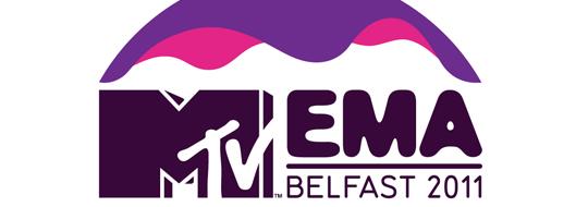 ganadores mtv europe music: