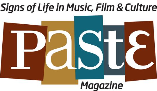pastemagazine2011