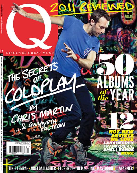 qmagazinebestof2011