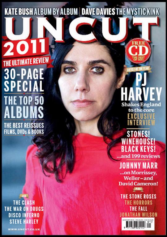 uncutmagazinedec2011