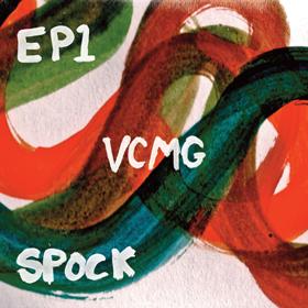 vcmg-spock