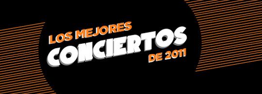2011_conciertos