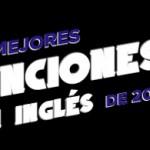 canciones_ingles